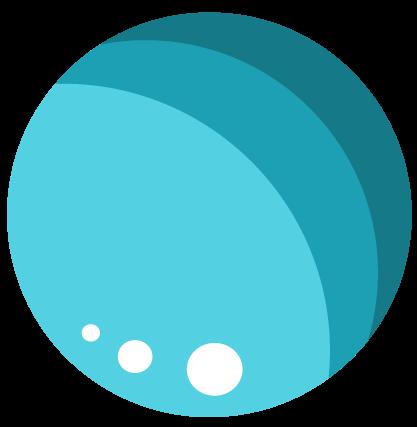 Логотип сайта BEAUTY   ИДЕИ