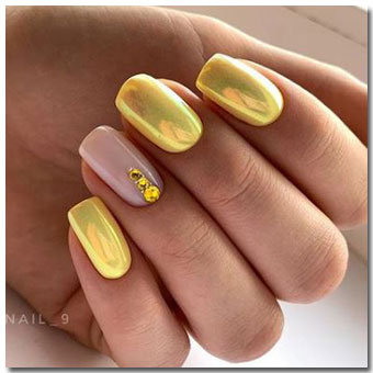 72 фото: Новинки Дизайна ногтей 2021 — модные тенденции