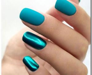 Популярные формы ногтей для маникюра и их названия